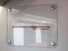 etr500_01-4classifrecciarossa-premium-presentazione-napoli-2011-11-24-mauriziopannico0018-wwwduegieditriceit-web