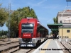 fse-atr220-016-treno_autoritagiornalisti-valenzanoba-2012-06-14-comaiannifrancesco-immagine-270-wwwduegieditriceit-web