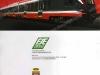 fse-figurino_treno-elettrico-2012-06-14-collezionecomaiannifrancesco-immagine-273-wwwduegieditriceit-web