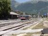 fas-aln776_053-corsaprovalineasulmonacarpinone-Isernia-2012-06-15-minichettifabrizio-a-wwwduegieditriceit