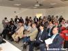 stadler-presentazionetrenistadler-depositotrenordmilanofiorenza-rho-2012-07-06-bruzzomarcobru_3644-wwwduegieditriceit-web