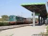 fseaisaf-salentoexpress-poggiardole-2011-10-01-comaiannifrancesco-img_4736-wwwduegieditriceit-web