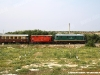 fseaisaf-trenoprovacarrof1402-zollinole-2011-09-27-comaiannifrancesco-immagine-012-wwwduegieditriceit-web