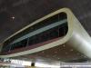 Un interno della nuova Stazione Roma Tiburtina. (21/11/2011; foto G. Senese / FS Italiane / tuttoTreno)