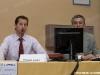 incontroferroviascuola-istitutomarconi-padova-2012-03-29-fotobianchinroberto_dsc5115-wwwduegieditriceit-web