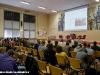 incontroferroviascuola-istitutomarconi-padova-2012-03-29-fotobianchinroberto_dsc5118-wwwduegieditriceit-web