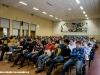 incontroferroviascuola-istitutomarconi-padova-2012-03-29-fotobianchinroberto_dsc5121-wwwduegieditriceit-web