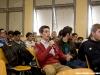 incontroferroviascuola-istitutomarconi-padova-2012-03-29-fotobianchinroberto_dsc5135-wwwduegieditriceit-web