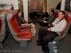 borcad-poltrone_innotrans2012_berlino_2012_09_17_bruzzomarcobru_6473