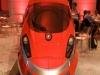 cenagala_presentazionefrecciarossa1000palazzoitalia_innotrans2012_berlino_2012_09_18_camattaa_jjep9686