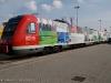 db_912_901_9_912_902_7_diesel_trenomisuretilting_innotrans2012_berlino_2012_09_17_bruzzomarcobru_6520