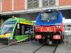 generaleletric_pm_a_dieselelettrica_coco_innotrans2012_berlino_2012_09_19_bruzzomarcobru_6864-wwwduegieditriceit