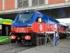 generaleletric_pm_a_dieselelettrica_coco_innotrans2012_berlino_2012_09_19_bruzzomarcobru_6865-wwwduegieditriceit