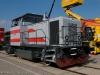 herstellersexpressserviveood-mdd4-01-locomotivadieselmanovra_innotrans2012_berlino_2012_09_17_bruzzomarcobru_6519