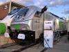 vossloh_284_001_dieseleurolight_innotrans2012_berlino_2012_09_19_bruzzomarcobru_6872-wwwduegieditriceit