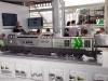 vossloh_dm30_locomotivamanovraibridadiesel_15kvca_innotrans2012_berlino_2012_09_18_bruzzomarco_bru_6682-wwwduegieditriceit