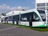 vossloh_tramlink_innotrans2012_berlino_2012_09_17_bruzzomarcobru_6501-wwwduegieditriceit