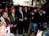 ntv-lucacorderomontezemolodi-inaugurazioneserviziavitalo_con_presentazione_alla_stampa-romatiburtina-roma-2012-04-20-bruzzomarcobru_0670