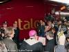 ntv-lucacorderomontezemolodi-inaugurazioneserviziavitalo_con_presentazione_alla_stampa-romatiburtina-roma-2012-04-20-bruzzomarcobru_0680
