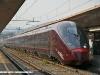 ntv-agv575_07-es9952-firenzesmn-2012-04-28-saccomichele_02_rid