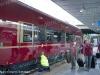 ntv-agv575_07-italo9915_mialnopgaribaldi_napolicle_personale_viaggiante-milanopgaribaldi-2012-04-28-dilorenzop-dsc_6021-wwwduegieditriceit