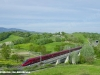 ntv-etr575_07-trenonapolimilano-lineaddfirenzeroma-tasso-2012-04-28-goriclaudio-dsc_0300-wwwduegieditriceit