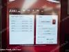 rfi-biglietterientv-firenzesmn-2012-04-28-patellis1-wwwduegieditriceit