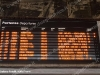 rfi-displayconita9920ntv-firenzesmn-2012-04-28-patellis2-wwwduegieditriceit
