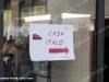 rfi-indicazionecasaitalo-ntv-firenzesmn-2012-04-28-patellis-wwwduegieditriceit