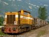 gcf-trenocantiere-lavoriprimolanobassanodelgrappa-primolano-2012-06-19-pedronpaolo-wwwduegieditriceit-1010715