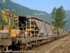 gcf-trenocantiere-lavoriprimolanobassanodelgrappa-primolano-2012-06-19-pedronpaolo-wwwduegieditriceit-1010719