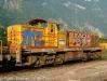 gcf-trenocantiere-lavoriprimolanobassanodelgrappa-primolano-2012-06-19-pedronpaolo-wwwduegieditriceit-1010720
