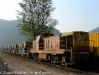 gcf-trenocantiere-lavoriprimolanobassanodelgrappa-primolano-2012-06-19-pedronpaolo-wwwduegieditriceit-1010722