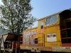 gcf-trenocantiere-lavoriprimolanobassanodelgrappa-primolano-2012-06-19-pedronpaolo-wwwduegieditriceit-1010724