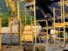 gcf-trenocantiere-lavoriprimolanobassanodelgrappa-primolano-2012-06-19-pedronpaolo-wwwduegieditriceit-1010725