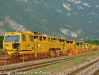 gcf-trenocantiere-lavoriprimolanobassanodelgrappa-primolano-2012-06-19-pedronpaolo-wwwduegieditriceit-1010727