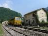 gcf-trenocantiere-lavoriprimolanobassanodelgrappa-primolano-2012-06-19-pedronpaolo-wwwduegieditriceit-1010734
