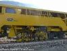 gcf-trenocantiere-lavoriprimolanobassanodelgrappa-primolano-2012-06-19-pedronpaolo-wwwduegieditriceit-1010741