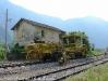 gcf-trenocantiere-lavoriprimolanobassanodelgrappa-primolano-2012-06-19-pedronpaolo-wwwduegieditriceit-1010746