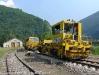 gcf-trenocantiere-lavoriprimolanobassanodelgrappa-primolano-2012-06-19-pedronpaolo-wwwduegieditriceit-1010747