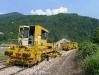 gcf-trenocantiere-lavoriprimolanobassanodelgrappa-primolano-2012-06-19-pedronpaolo-wwwduegieditriceit-1010748