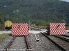gcf-trenocantiere-lavoriprimolanobassanodelgrappa-primolano-2012-06-19-pedronpaolo-wwwduegieditriceit-1032752