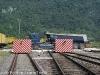 gcf-trenocantiere-lavoriprimolanobassanodelgrappa-primolano-2012-06-19-pedronpaolo-wwwduegieditriceit-1032753