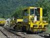 gcf-trenocantiere-lavoriprimolanobassanodelgrappa-primolano-2012-06-19-pedronpaolo-wwwduegieditriceit-1032755