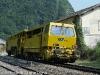 gcf-trenocantiere-lavoriprimolanobassanodelgrappa-primolano-2012-06-19-pedronpaolo-wwwduegieditriceit-1032757