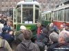 gtt_tramlinea7_torino_2011_03_07_nascimbeneangelo_wwwduegieditriceit_015