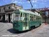 anm_1029-tramstorico-napoli-poggioreale-2012-06-12-andreacozzolino15-wwwduegieditriceit-web