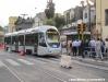 anm_1121-tramwave-mobilitytech-na-v-stadera-2012-06-11-bertagnin-006-wwwduegieditriceit-web
