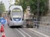 anm_1121-tramwave-mobilitytech-na-v-stadera-2012-06-11-bertagnin-014-wwwduegieditriceit-web