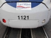 anm_1121-tramwave-mobilitytech-na-v-stadera-2012-06-11-bertagnin-021-wwwduegieditriceit-web